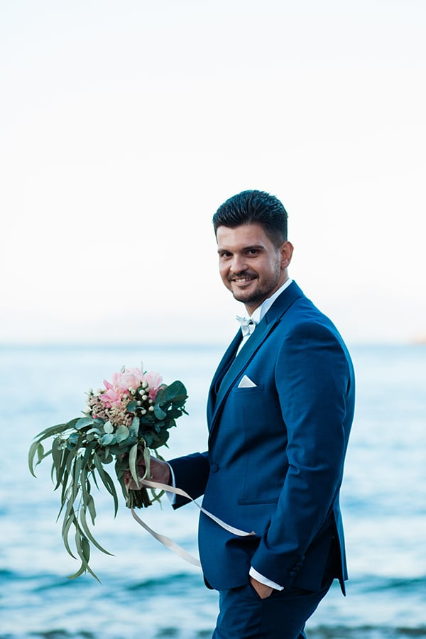 lovely-summer-wedding-athens-romantic-details_08