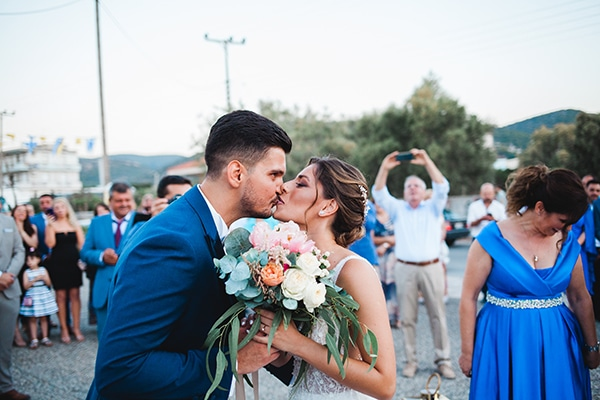 lovely-summer-wedding-athens-romantic-details_08z