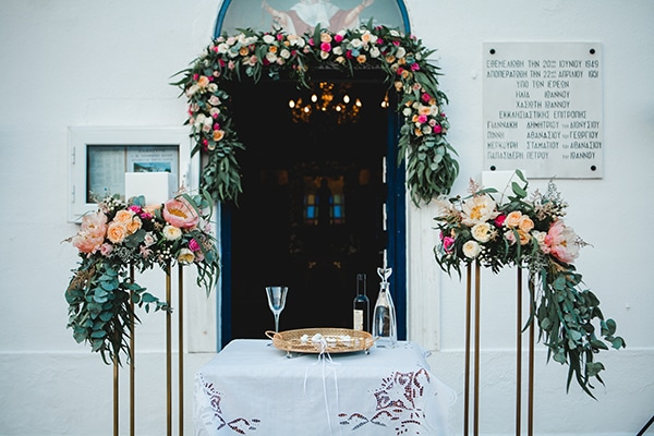 lovely-summer-wedding-athens-romantic-details_09