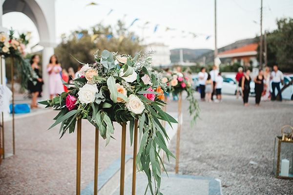 lovely-summer-wedding-athens-romantic-details_09x