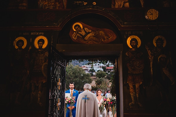 lovely-summer-wedding-athens-romantic-details_10x