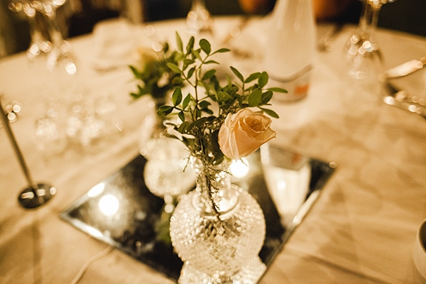 lovely-summer-wedding-athens-romantic-details_14
