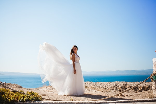lovely-summer-wedding-athens-romantic-details_19x