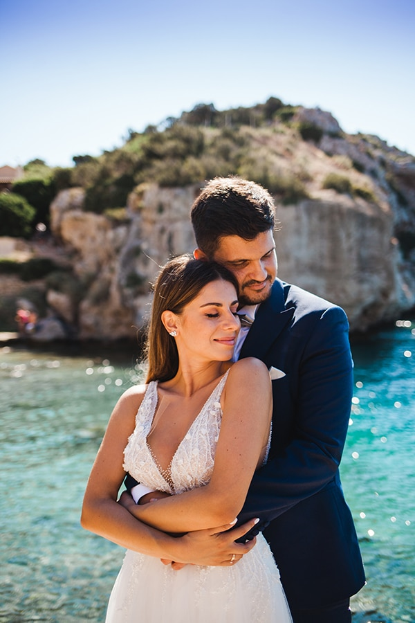 lovely-summer-wedding-athens-romantic-details_20