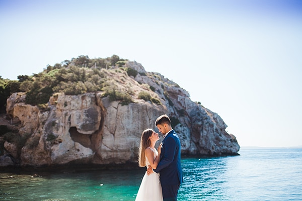 lovely-summer-wedding-athens-romantic-details_23