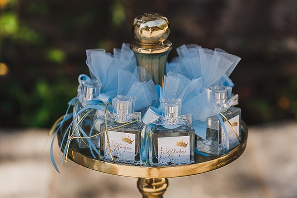 luxurious-summer-baptism-serres_04