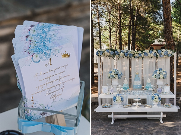 luxurious-summer-baptism-serres_05A