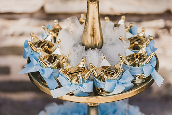 luxurious-summer-baptism-serres_09