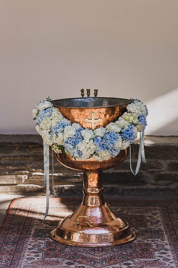 luxurious-summer-baptism-serres_11