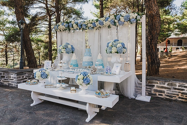 luxurious-summer-baptism-serres_12