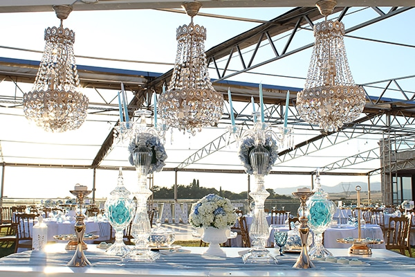 luxurious-summer-baptism-serres_17w