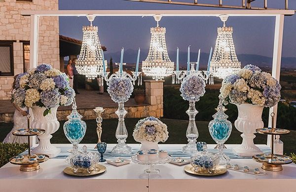 luxurious-summer-baptism-serres_19