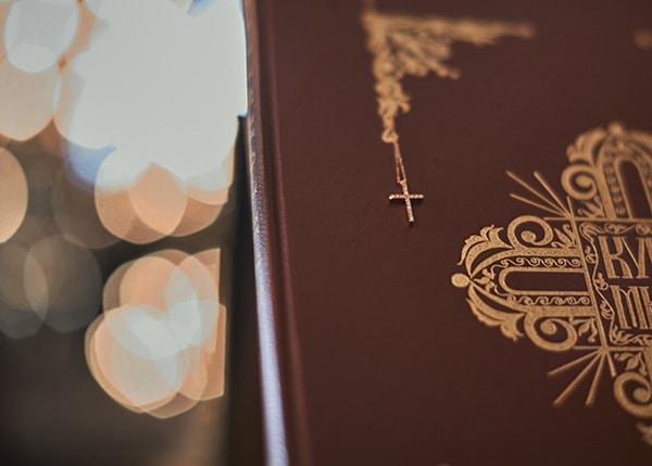 romantic-fall-girl-baptism-nicosia-gold-details-macrame_04