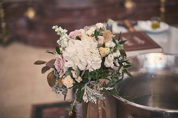 romantic-fall-girl-baptism-nicosia-gold-details-macrame_05x