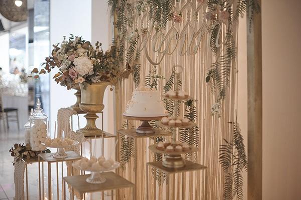 romantic-fall-girl-baptism-nicosia-gold-details-macrame_10