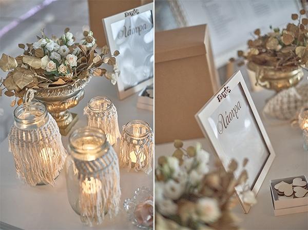 romantic-fall-girl-baptism-nicosia-gold-details-macrame_13A