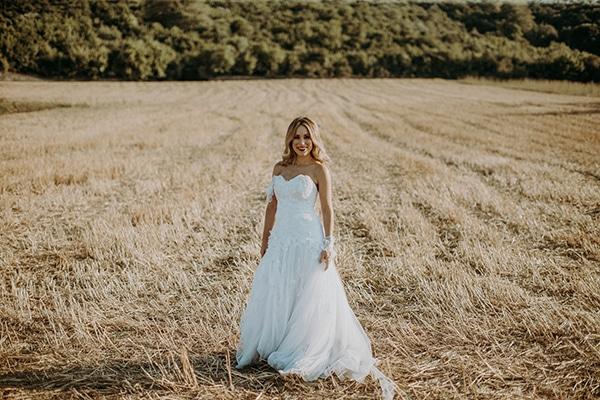 romantic-summer-wedding-larisa-beautiful-floral-arrangements_02