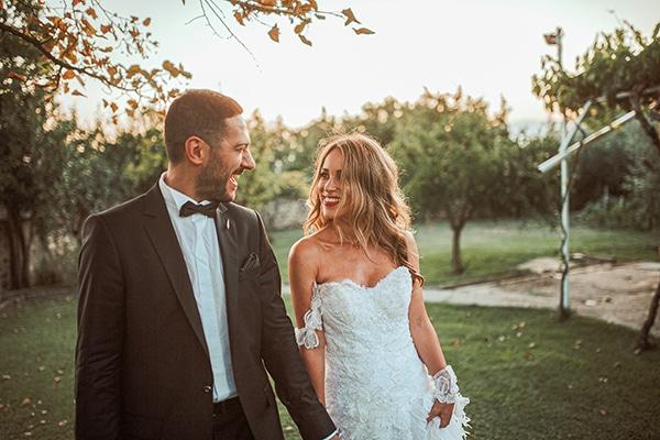 romantic-summer-wedding-larisa-beautiful-floral-arrangements_03w