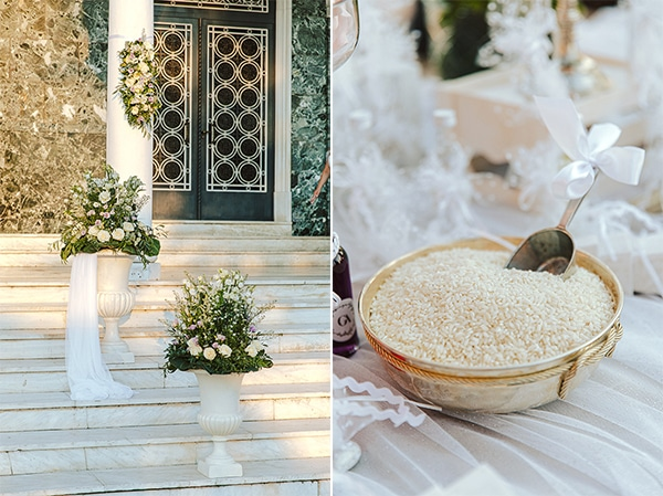 romantic-summer-wedding-larisa-beautiful-floral-arrangements_08A
