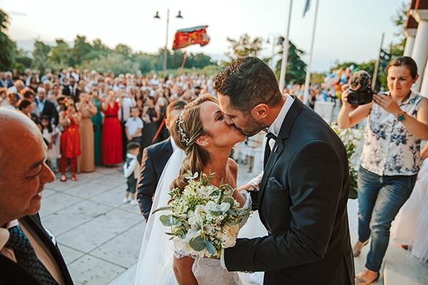 romantic-summer-wedding-larisa-beautiful-floral-arrangements_14