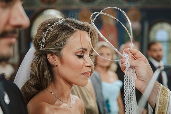 romantic-summer-wedding-larisa-beautiful-floral-arrangements_16