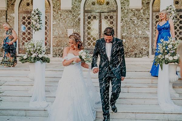 romantic-summer-wedding-larisa-beautiful-floral-arrangements_18