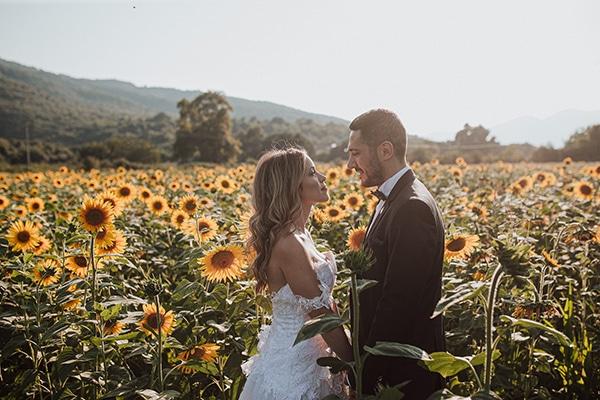 romantic-summer-wedding-larisa-beautiful-floral-arrangements_24
