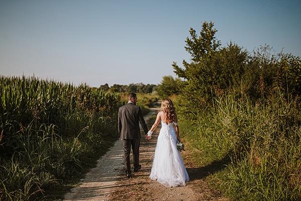 romantic-summer-wedding-larisa-beautiful-floral-arrangements_26