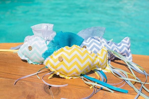 summer-boy-baptism-under-water-theme_01
