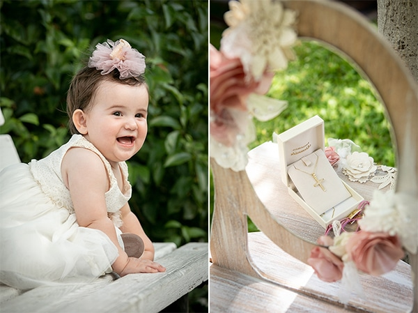 summer-girls-baptism-thessaloniki-white-dusty-pink-florals_03A