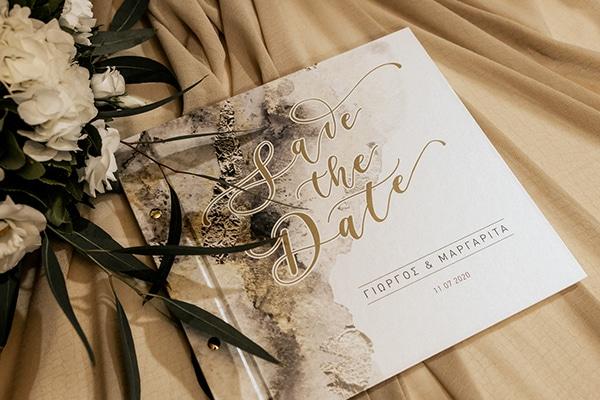 summer-wedding-serres-white-orchids-gold-details_03x