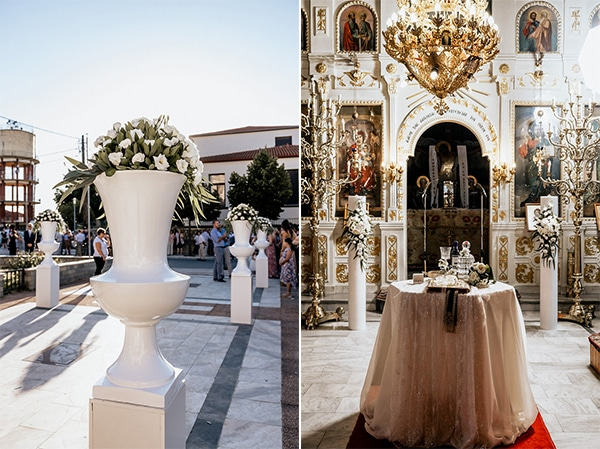 summer-wedding-serres-white-orchids-gold-details_06A
