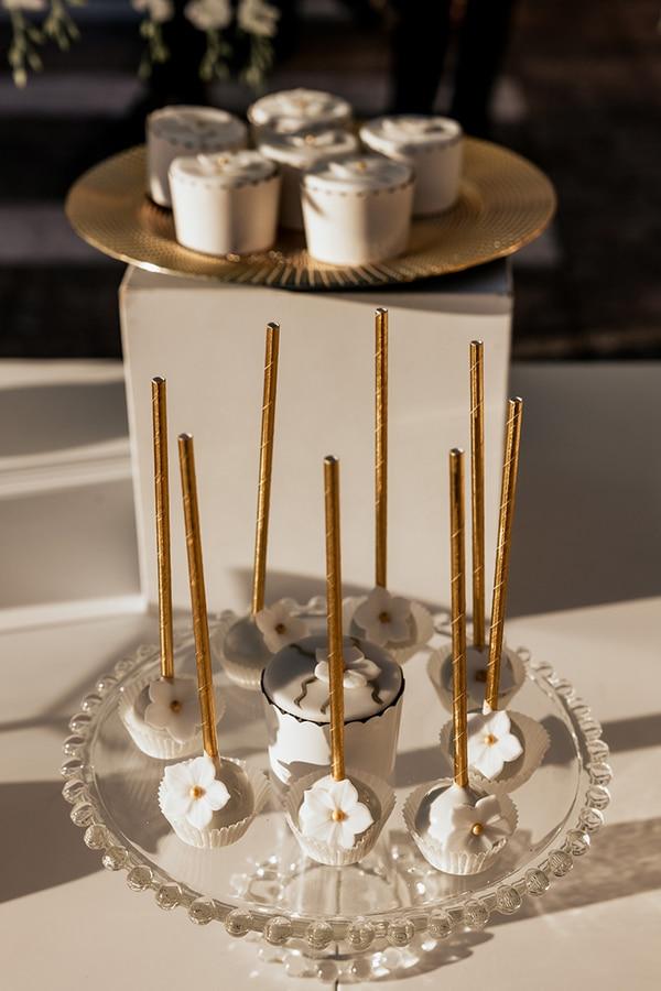 summer-wedding-serres-white-orchids-gold-details_10x