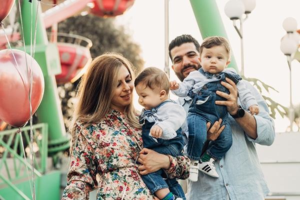 sweet-family-shoot-luna-park_01x