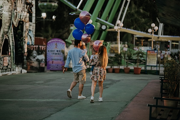 sweet-family-shoot-luna-park_11