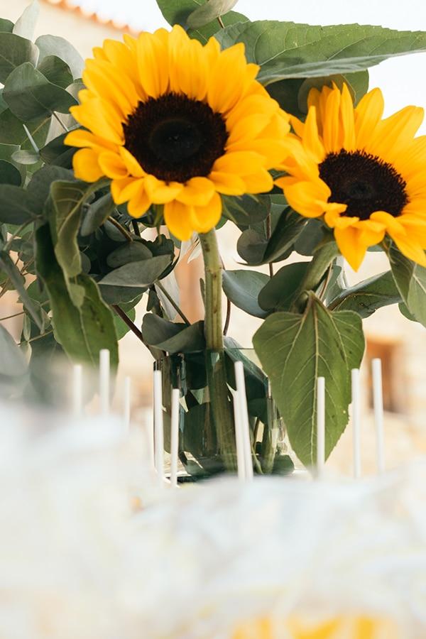 unique-twins-boy-baptism-sunflowers_02