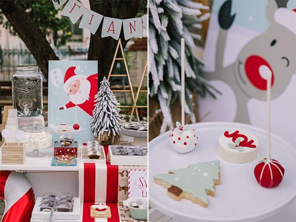 beautiful-baptism-decoration-ideas-festive-colors_02A