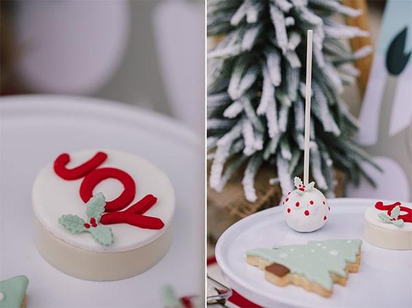 beautiful-baptism-decoration-ideas-festive-colors_06A