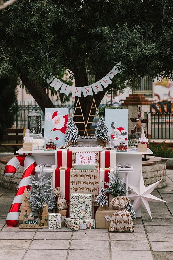 beautiful-baptism-decoration-ideas-festive-colors_07
