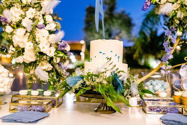 beautiful-decoration-ideas-fresh-flowers-romantic-baptism_01x