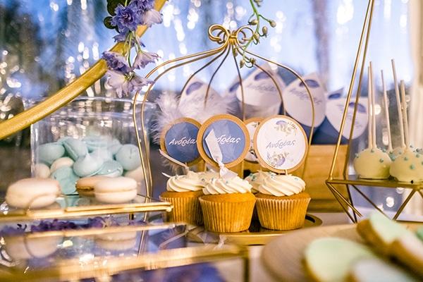 beautiful-decoration-ideas-fresh-flowers-romantic-baptism_02