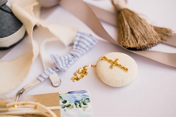 beautiful-decoration-ideas-fresh-flowers-romantic-baptism_06