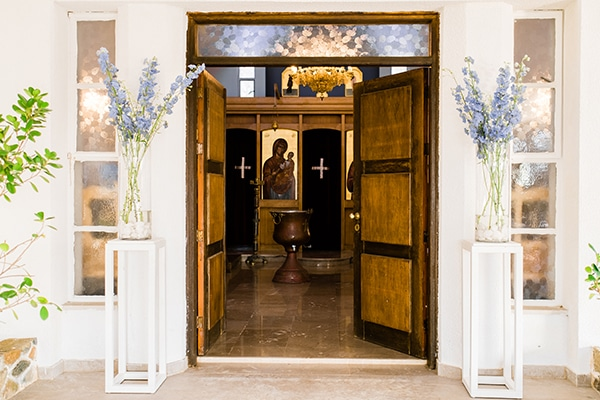 beautiful-decoration-ideas-fresh-flowers-romantic-baptism_08