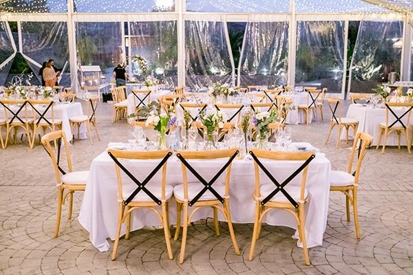 beautiful-decoration-ideas-fresh-flowers-romantic-baptism_10