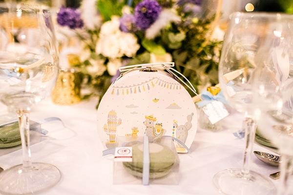 beautiful-decoration-ideas-fresh-flowers-romantic-baptism_12x