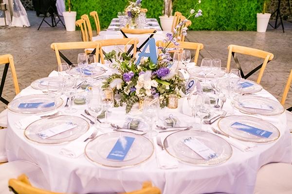 beautiful-decoration-ideas-fresh-flowers-romantic-baptism_13