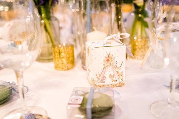 beautiful-decoration-ideas-fresh-flowers-romantic-baptism_13x