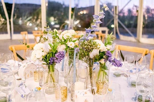 beautiful-decoration-ideas-fresh-flowers-romantic-baptism_14