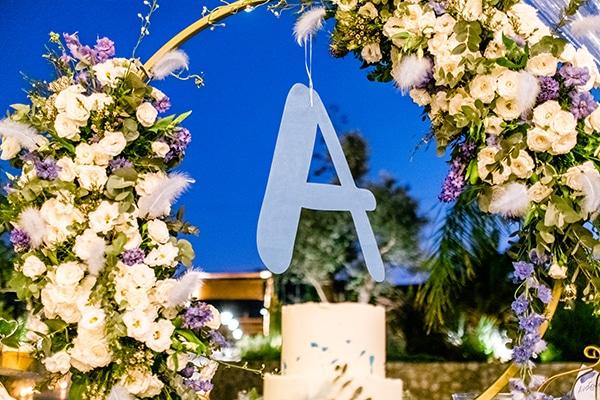 beautiful-decoration-ideas-fresh-flowers-romantic-baptism_15x