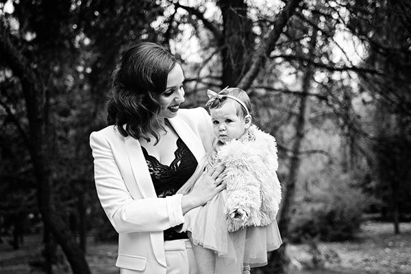 beautiful-family-shoot-nature_03